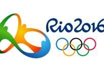 रियो ओलम्पिकको १२ वटा स्वर्ण पदकको छिनोफानो
