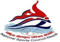 सात राष्ट्रिय खेल संघको दर्ता खारेज