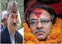 प्रचण्डको कार्यकाल चुनौतिपूर्ण :राप्रपा नेपाल