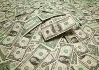 डलर महंगिने क्रम रोकिएन