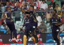 आइपीएल क्रिकेटमा आज कोलकाता र मुम्बइ भिड्ने