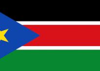 दक्षिणी सुडानमा राष्ट्रपति र उपराष्ट्रपतिका सुरक्षाकर्मीबीच गोली हानाहान /सयौ मानिसको मृत्यु