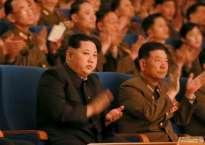 उत्तरकोरीयामाथि नयाँ प्रतिबन्ध लगाउने अमेरीका र चीनको प्रस्ताव सुरक्षा परिषदमा पेश