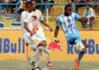 मनाङमस्र्याङदी क्लब  बुढासुब्बा गोल्डकप फुटबलको फाईनलमा